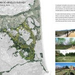 2_Masterplan Argeles-sur-Mer