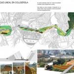 3_Parque lineal Collserola