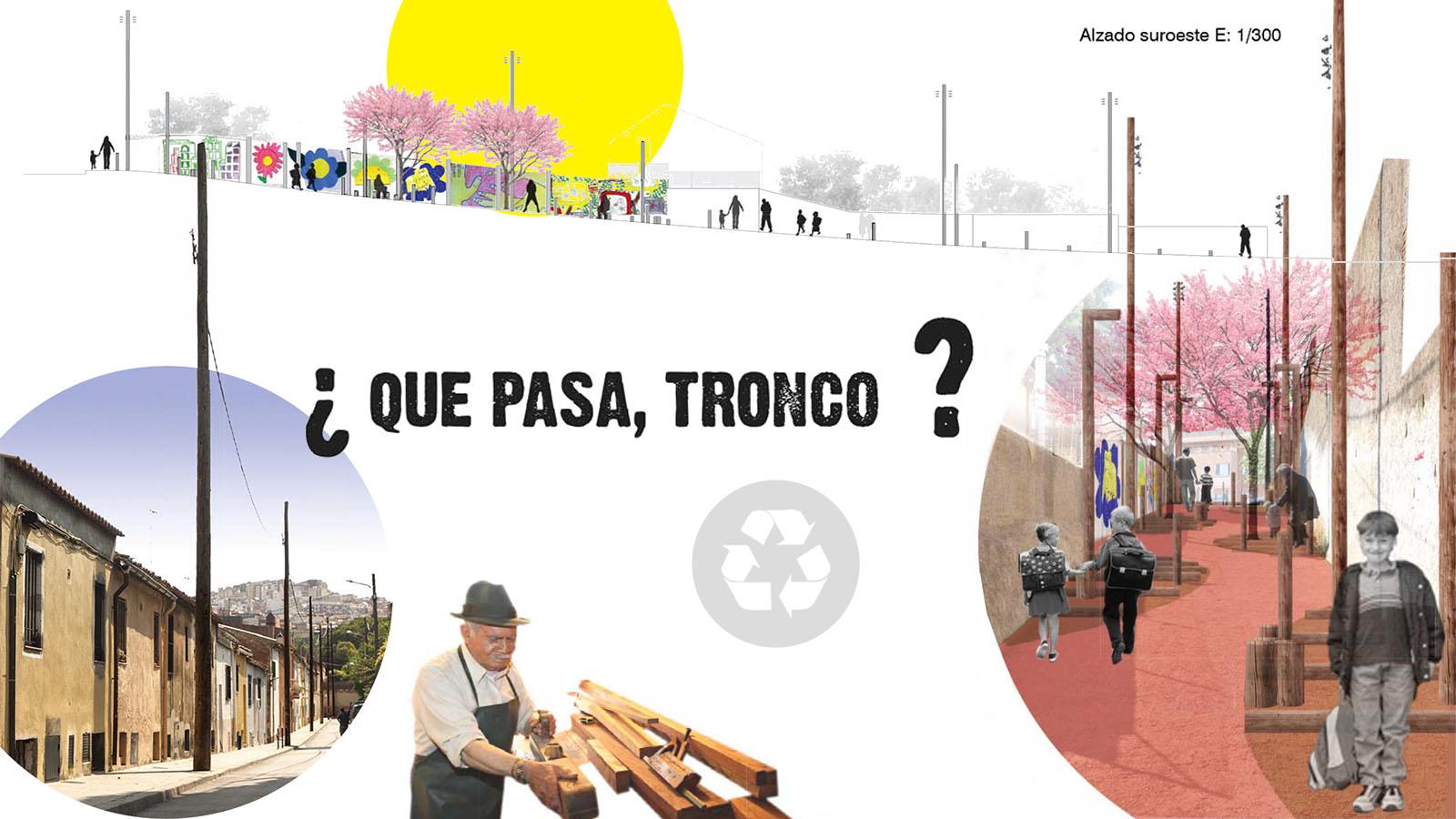 Que pasa tronco_0